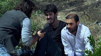 Murat, Selim'i vuranlardan hesap sorar