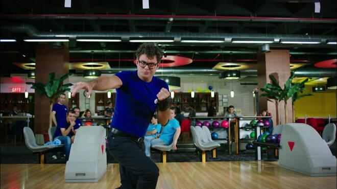 Çok ince bowling taktikleri