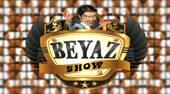 31 Aralık 2010 / Beyaz Show (YILBAŞI ÖZEL)