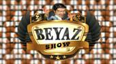 15.04.2011 / Beyaz Show