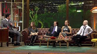 29.03.2013 / Beyaz Show