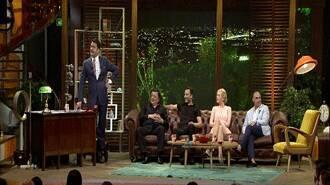 17.05.2013 / Beyaz Show