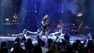 24.05.2013 / Beyaz Show