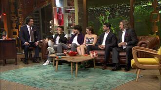 18.10.2013/Beyaz Show