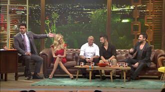 01.11.2013/Beyaz Show