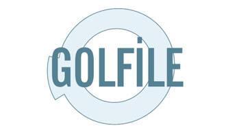 Golfile