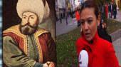 Sümbül Ağa kimdir? Osman Bey kimdir?