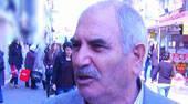 Mehmet Altan kimdir?