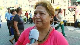 Acun Ilıcalı Kimdir? Sokak Röportajı