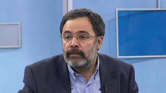 Ahmet Ümit Edebiyat Nedir sorusuna hikaye ile cevap veriyor