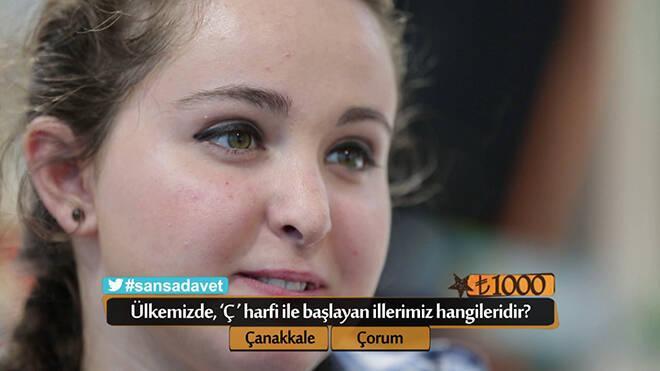 Çankırı yı Ankara nın ilçesi sandı