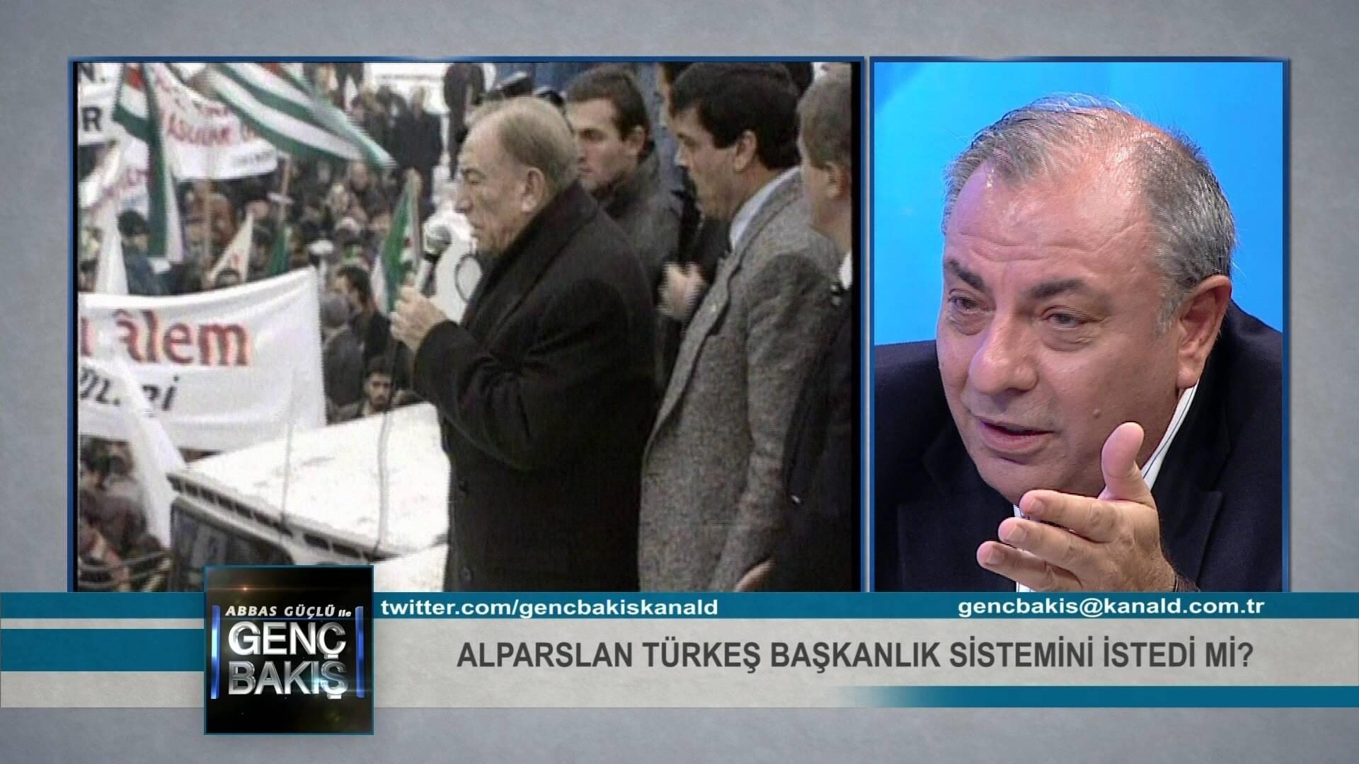 19.11.2014 / Tuğrul Türkeş