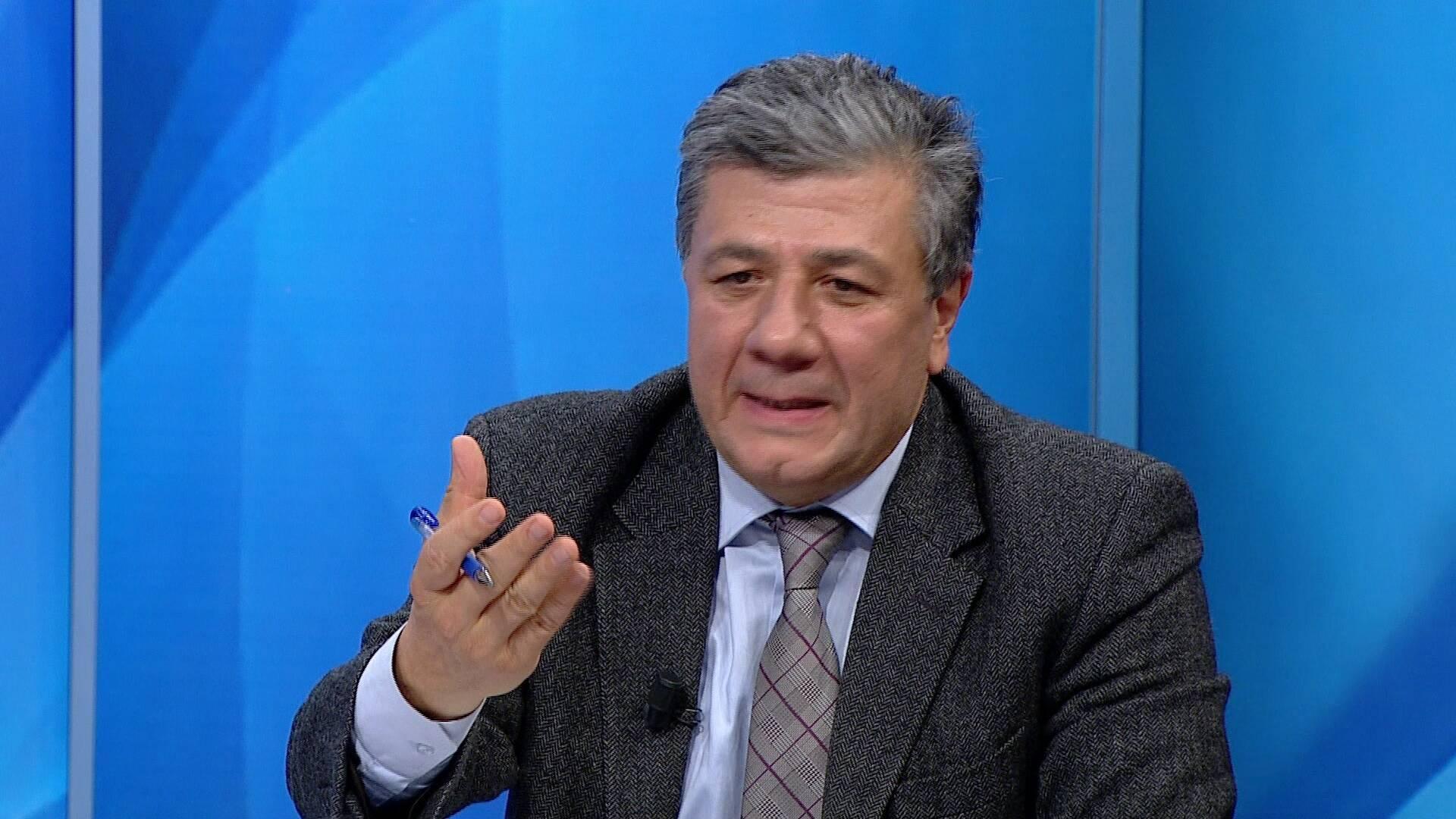 27.11.2014 / Mustafa Balbay