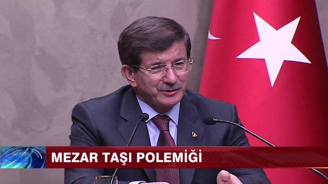 Osmanlıca tartışmasında son nokta!