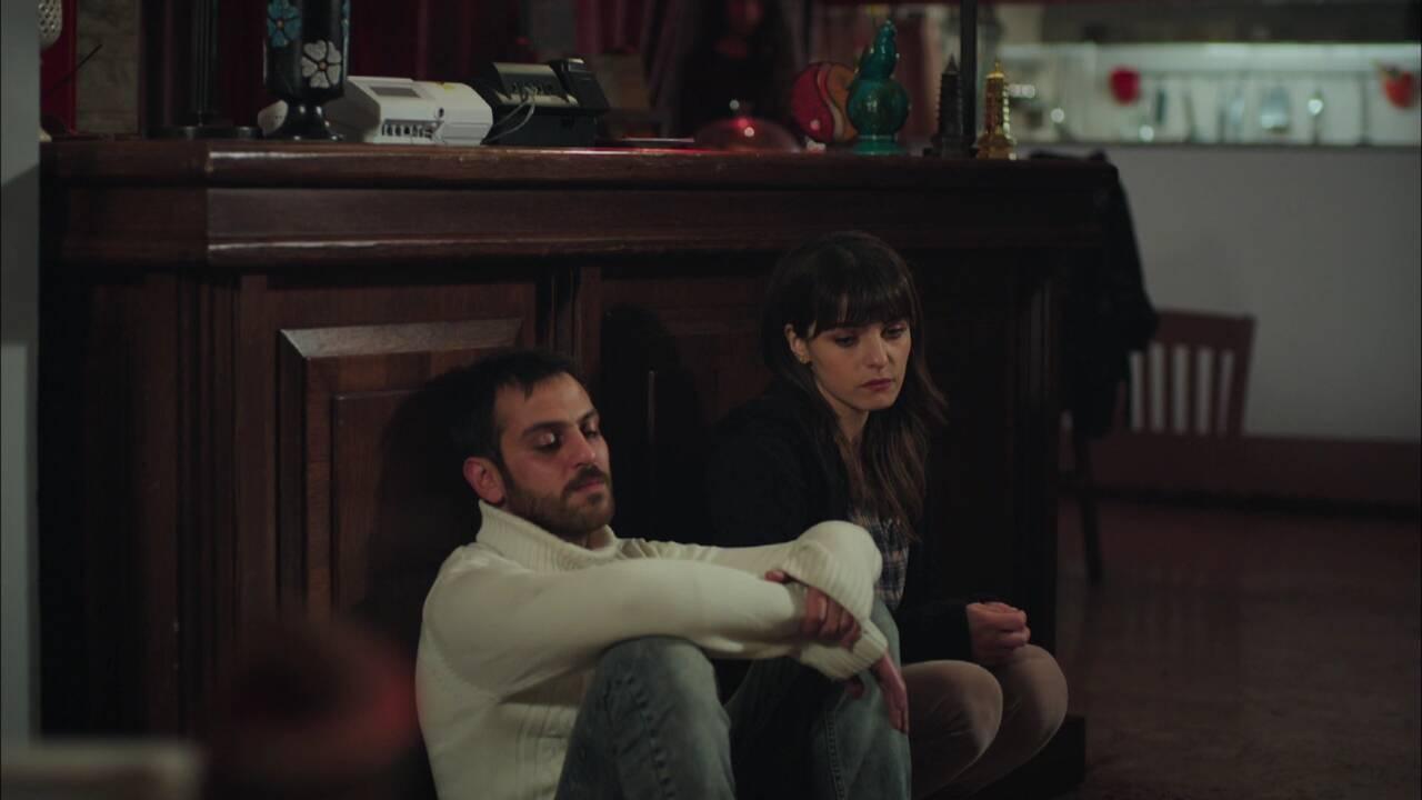 Ulan İstanbul 26. Bölüm