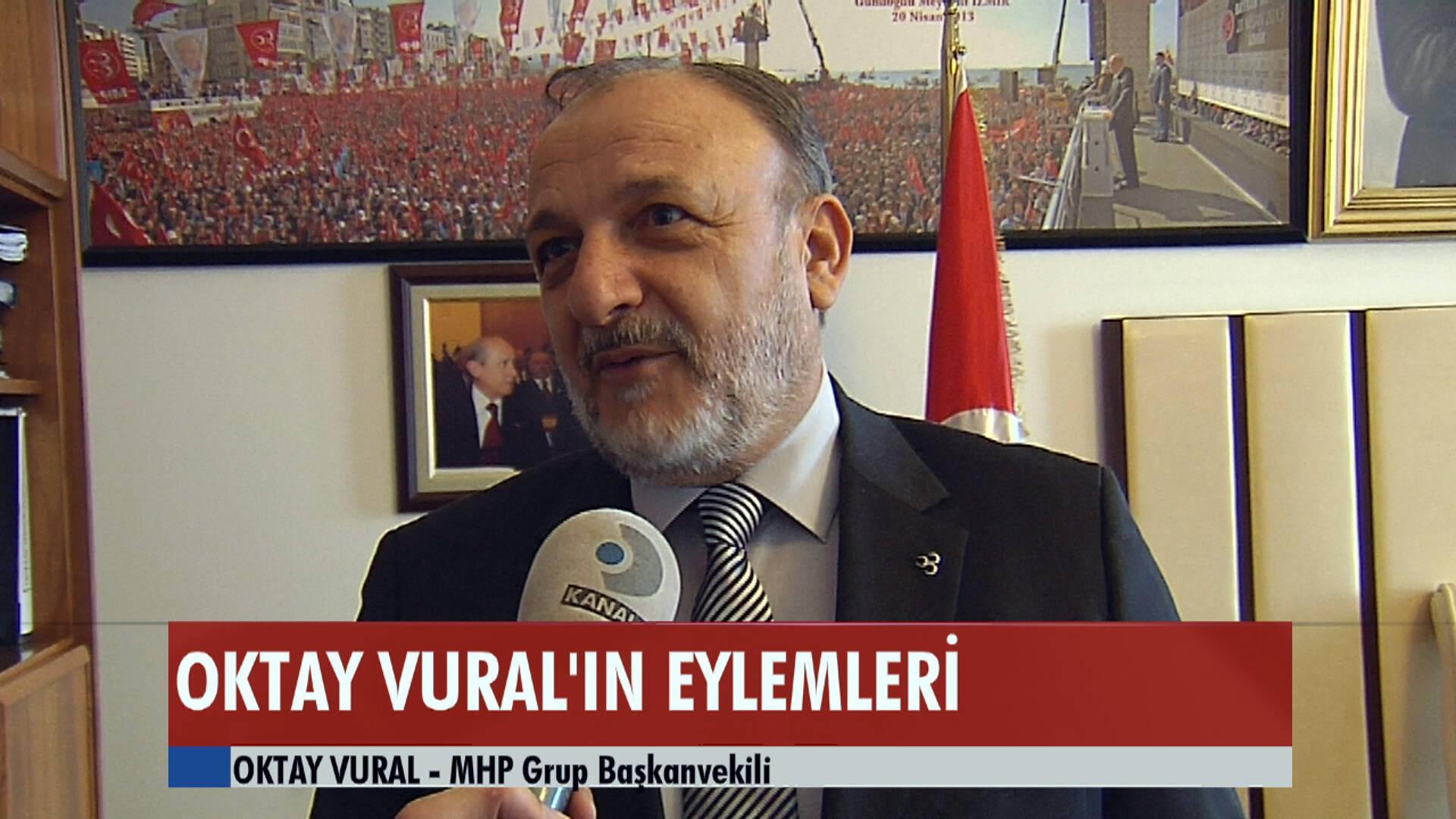 Best of Oktay Vural!