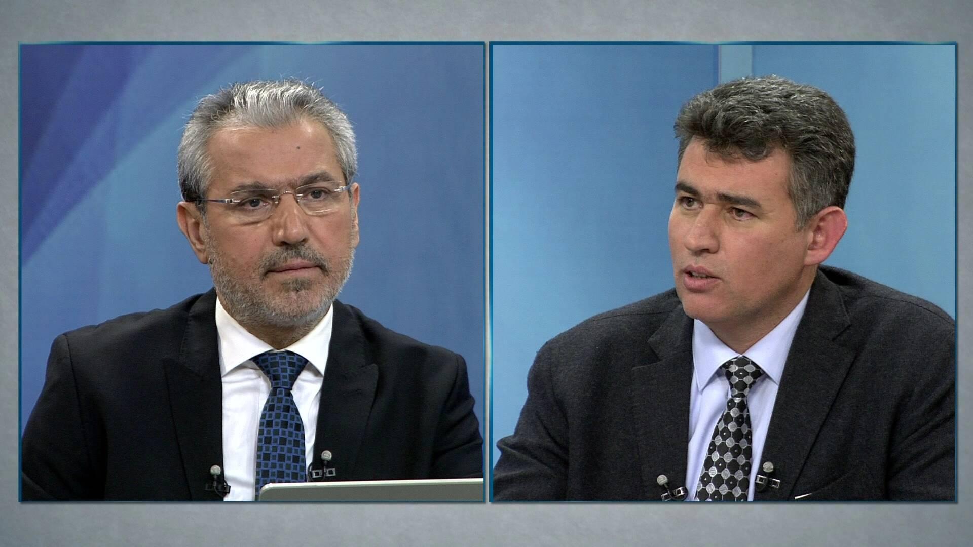 18.02.2015 / Metin Feyzioğlu