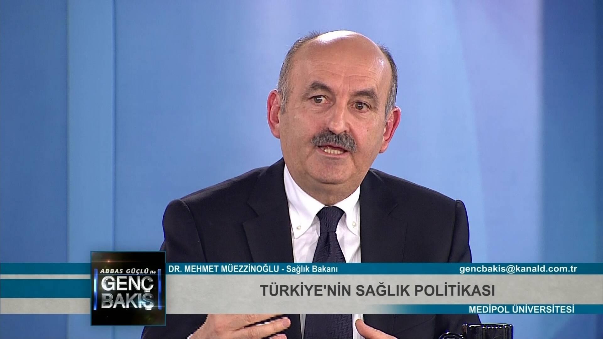 01.04.2015 / Mehmet Müezzinoğlu