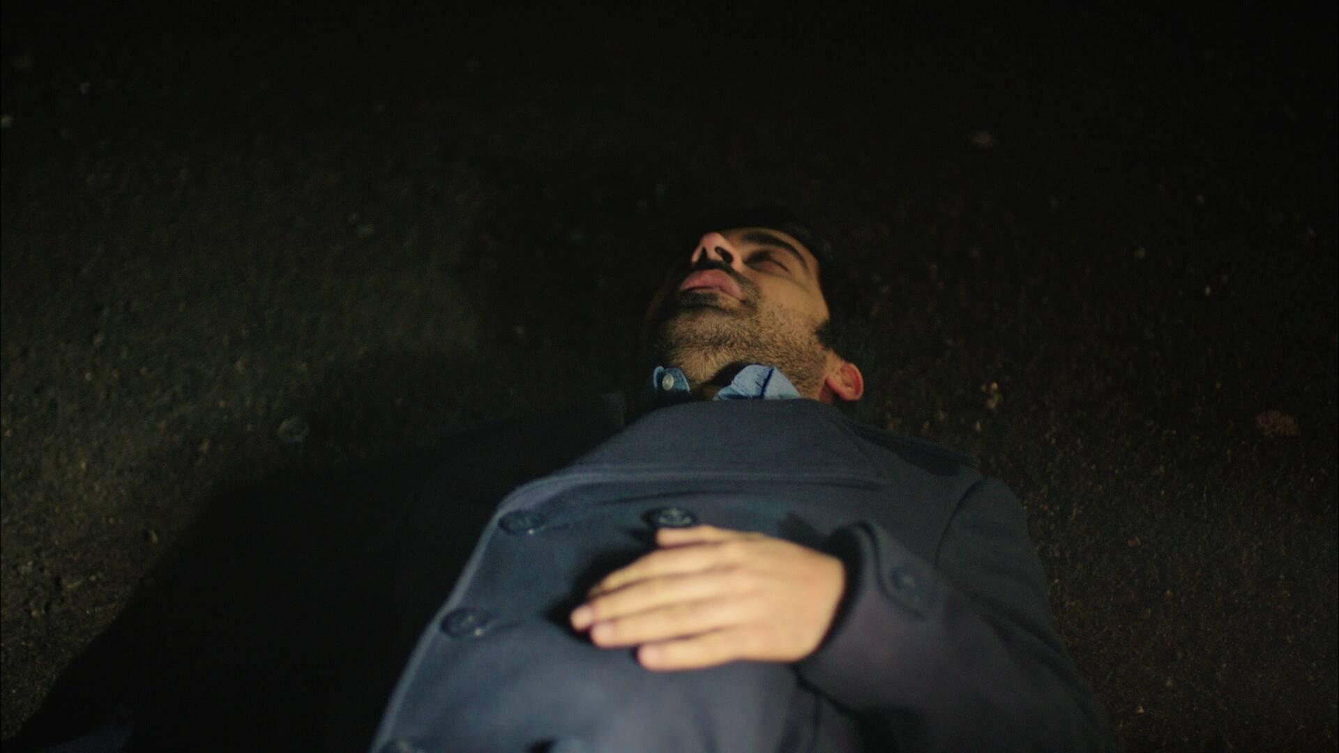Yiğit'ten, Selim'e infaz
