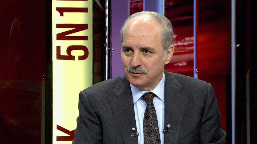 """AK Parti'nin """"Seçim Vaatleri"""" ne?"""