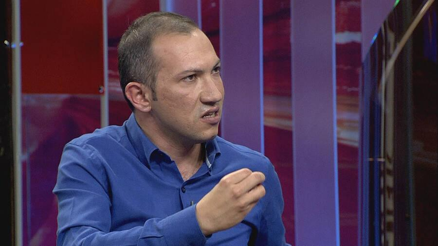 CHP Gençlik Kolları seçime hazır mı?