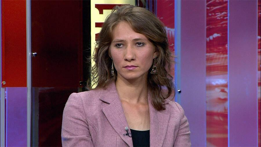 Gençler neden HDP'ye oy versin?