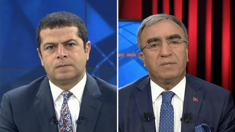 MHP, HDP'nin aldığı oyları yok mu sayıyor?