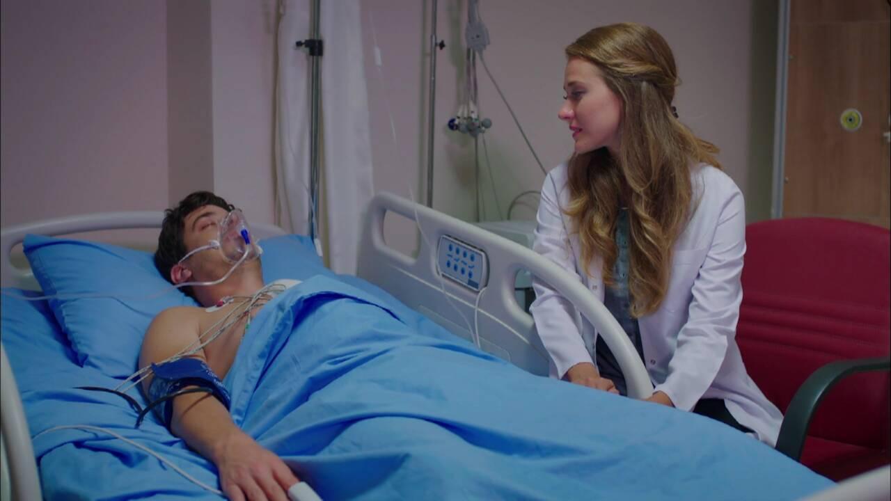 Zeliş'in sevgisi, Mustafa'yı kurtaracak mı?