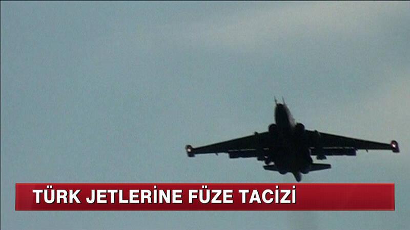 Rusya'ya Cevap: Ankara'da Görüşelim!