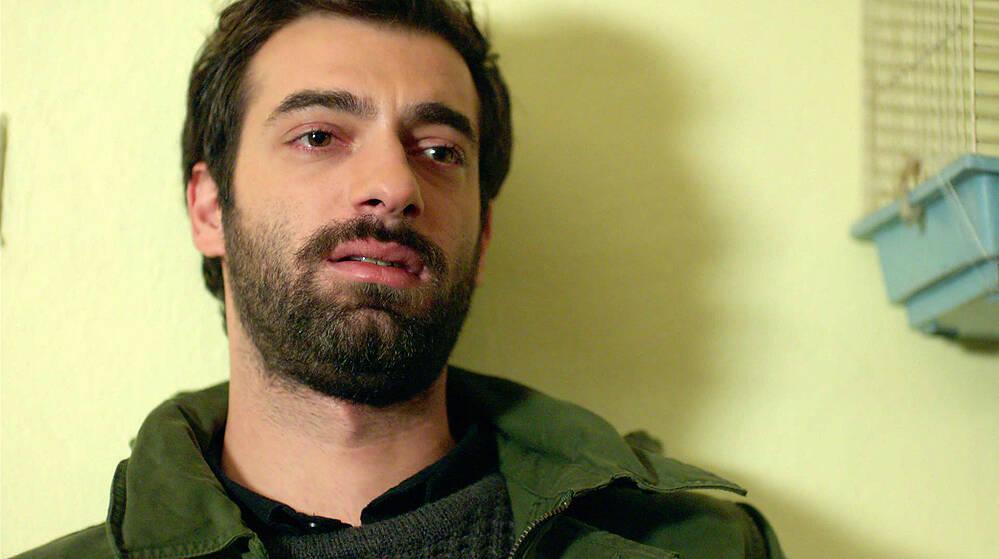 Mehmet Erdem - Yalan