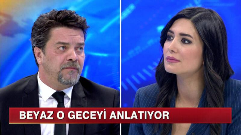 Kanal D Ana Haber Bülteni - 10.01.2016