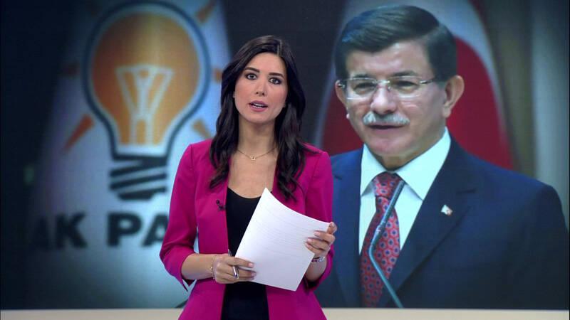 Kanal D Ana Haber Bülteni - 03.02.2016