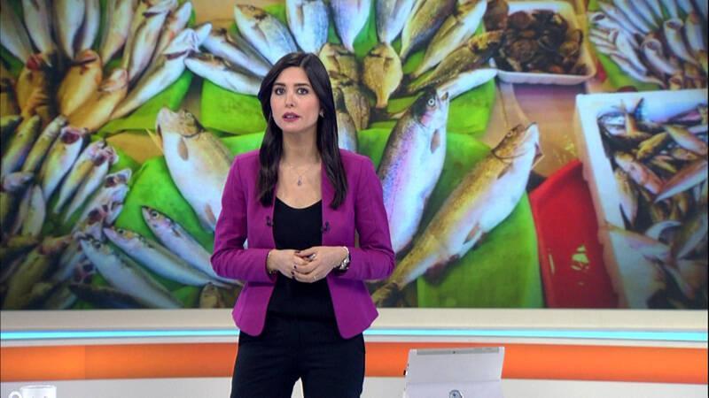 Kanal D Ana Haber Bülteni - 06.02.2016