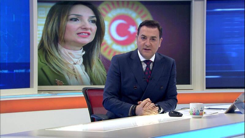 Kanal D Ana Haber Bülteni - 08.02.2016