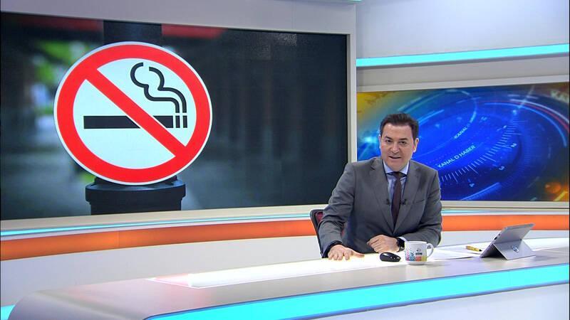 Kanal D Ana Haber Bülteni - 09.02.2016