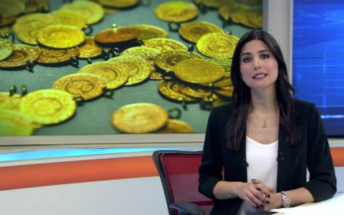 Kanal D Ana Haber Bülteni - 20.02.2016