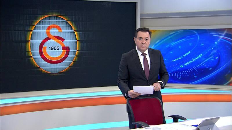 Kanal D Ana Haber Bülteni - 02.03.2016