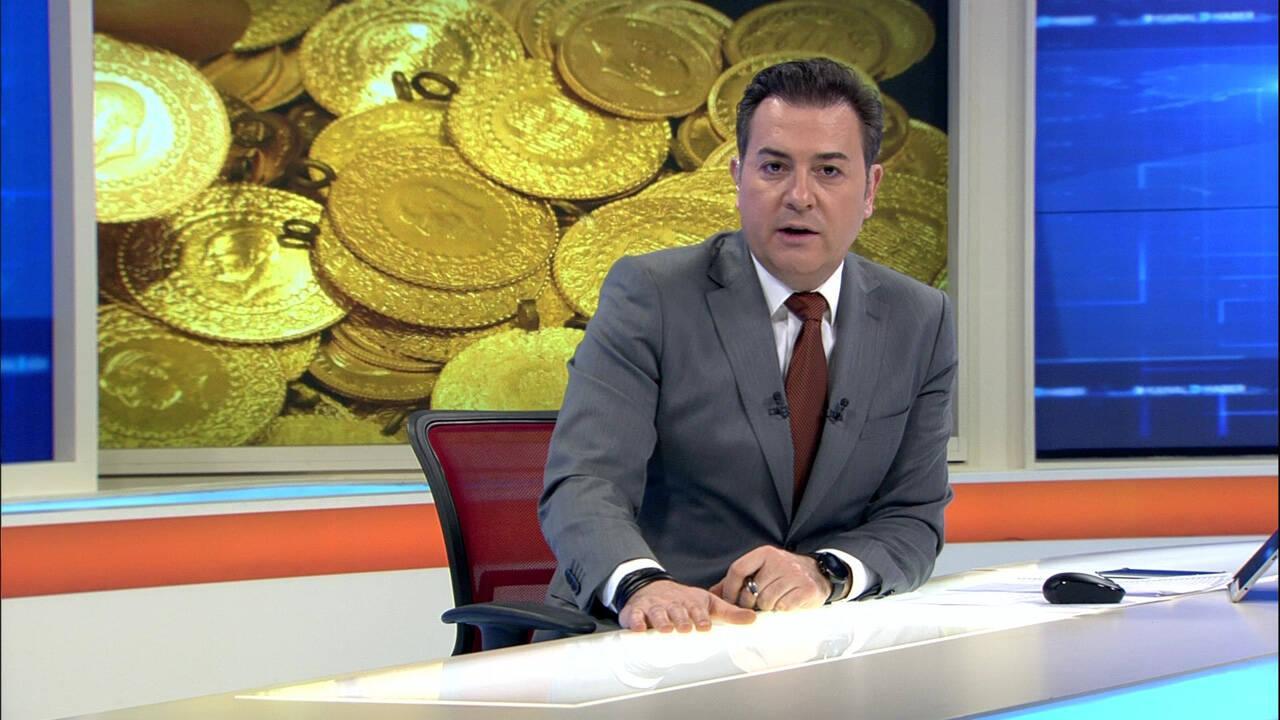 Kanal D Ana Haber Bülteni - 09.03.2016