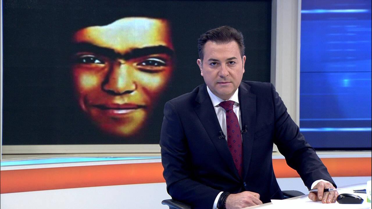Kanal D Ana Haber Bülteni - 11.03.2016