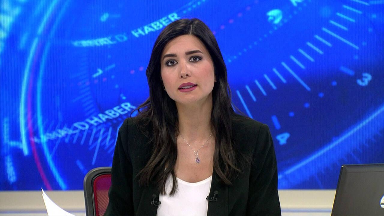 Kanal D Ana Haber Bülteni - 19.03.2016