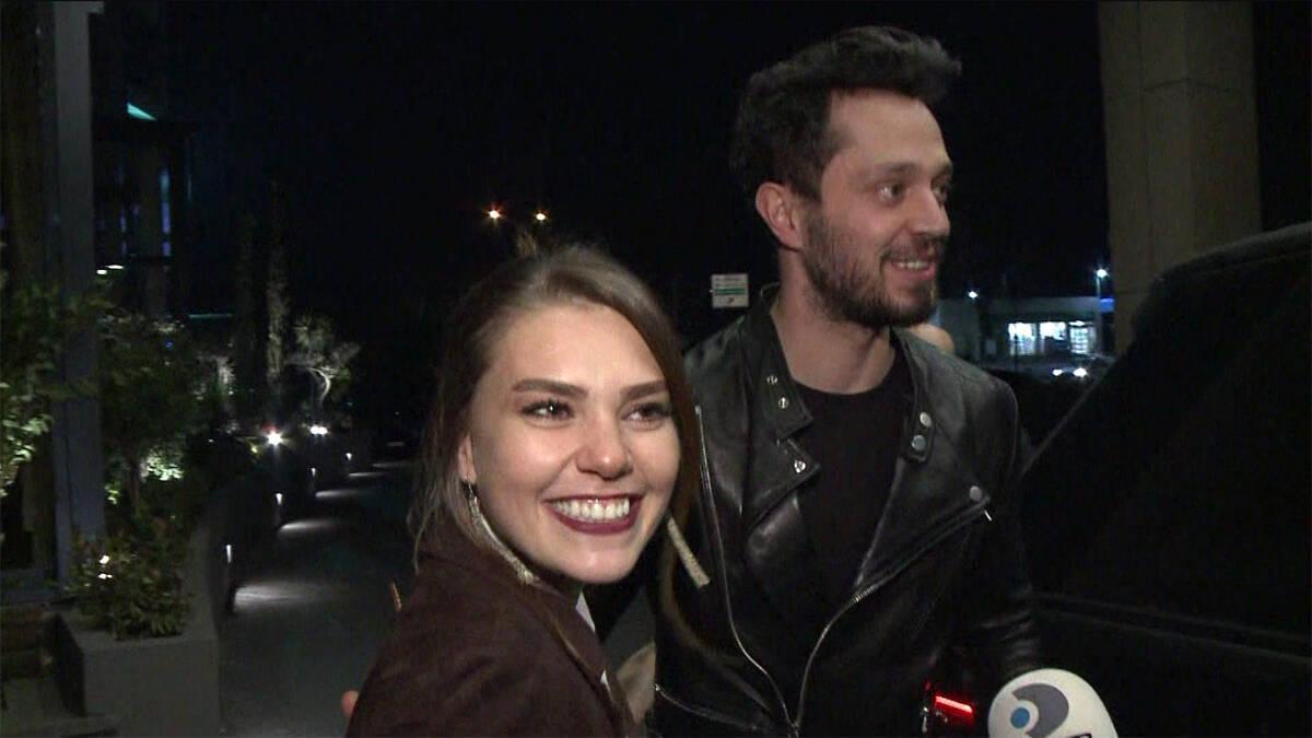 Murat Boz ve Aslı Enver ne zaman evleniyor?