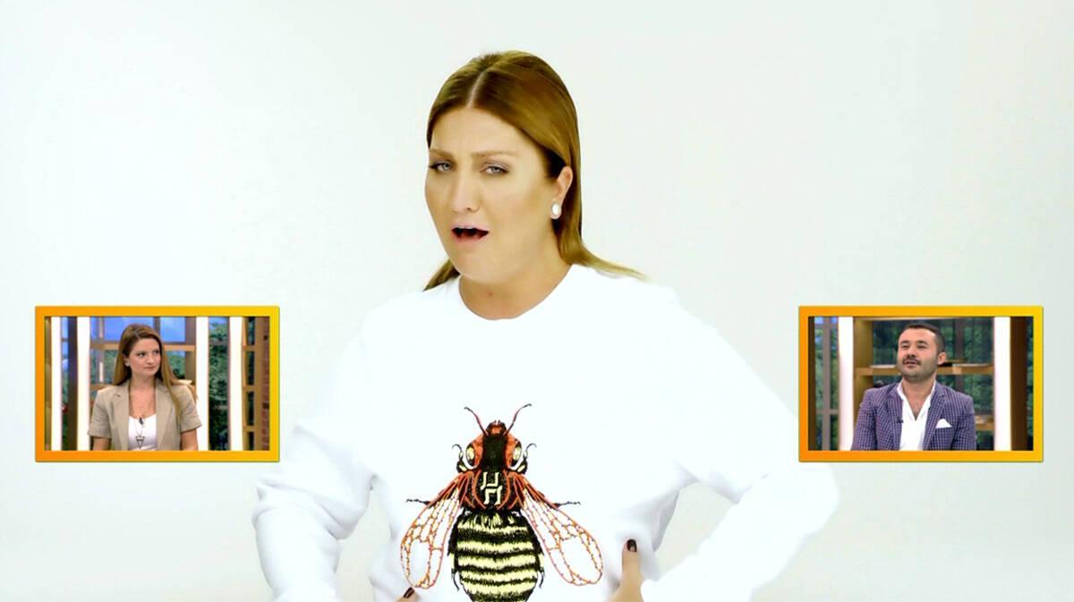 Sibel Can'ın yeni albümünün şarkıları ilk kez sizlerle!