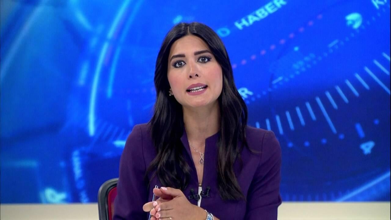Kanal D Ana Haber Bülteni - 09.07.2016