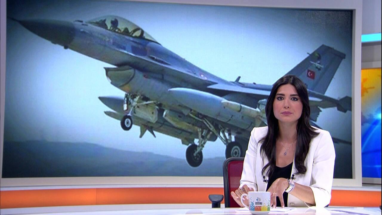 Kanal D Ana Haber Bülteni - 17.07.2016