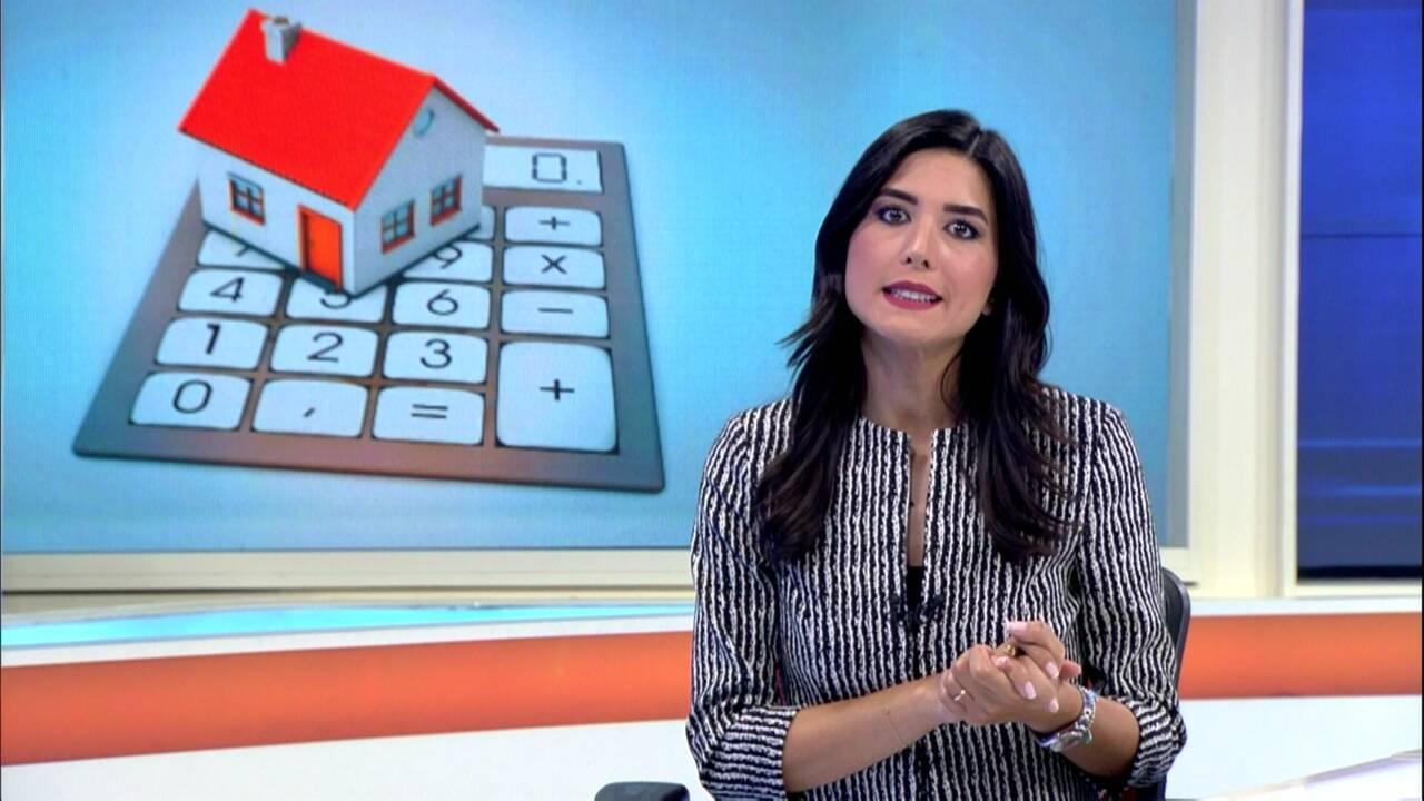 Kanal D Ana Haber Bülteni - 11.08.2016