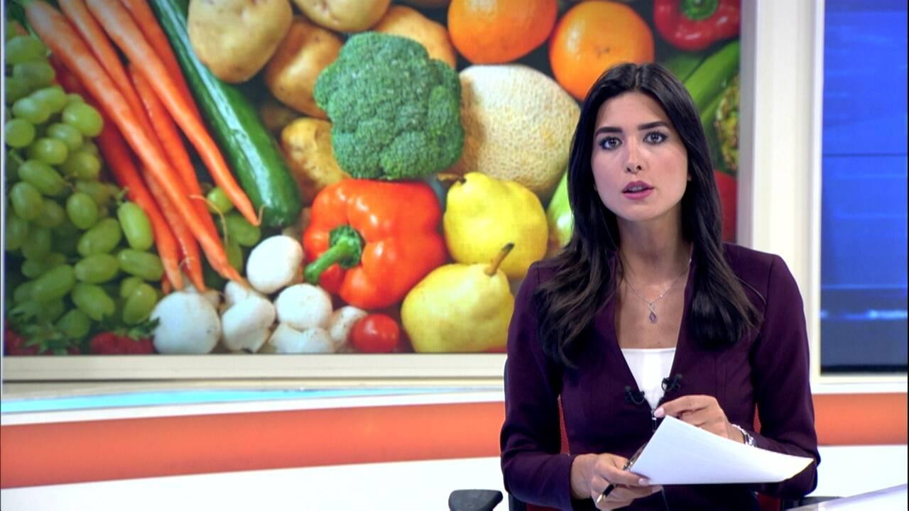 Kanal D Ana Haber Bülteni - 12.08.2016