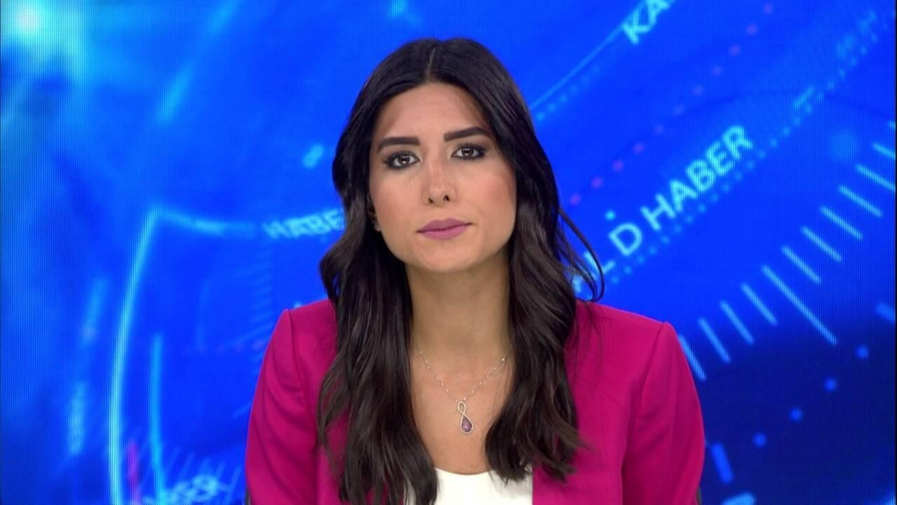 Kanal D Ana Haber Bülteni - 01.10.2016