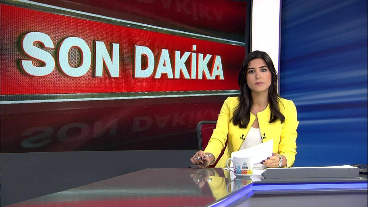 Kanal D Ana Haber Bülteni - 02.10.2016