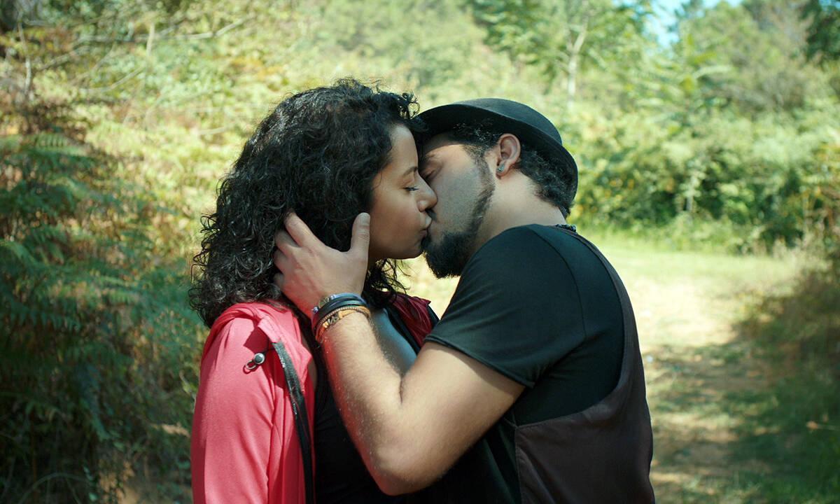Mahir'in evlilik teklifi!