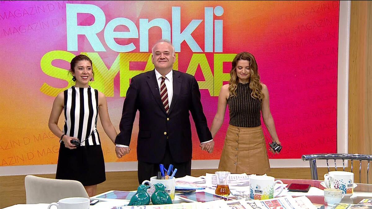 Ahmet Çakar'dan Fenerbahçe - Galatasaray derbisinin tahmini!